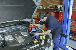 Engine Diagnostics and mechanical repairs Woy Woy & Peninsular